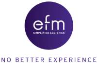 efm-logo_simplified-logistics